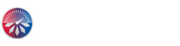 QuickFreeze Logo