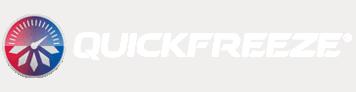 QuickFreeze Logo